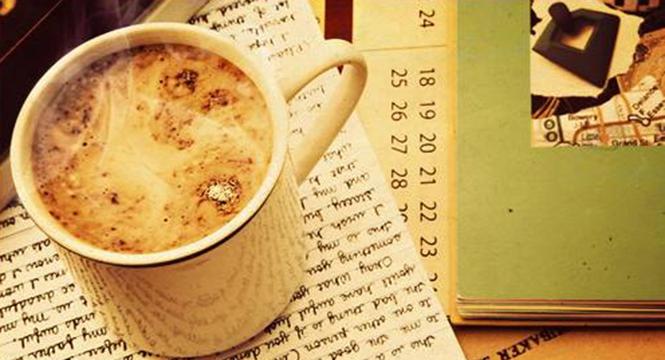 地道醇香的秘诀 红顶奖参评咖啡机一键畅享