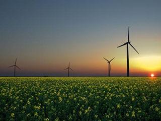 2050可再生能源能满足全球用电太阳能占70%