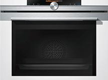 传递幸福感 红顶奖带来有品味有温度的蒸烤箱