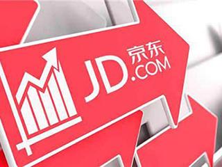 京东Q3财报:净利达22亿同比猛增359%