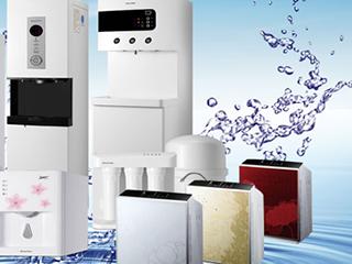 选购知识:家用净水器必须了如指掌的参数