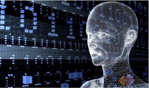 谷歌AI专家预测:20年后机器与人脑将融合