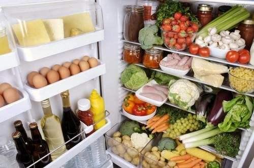 24小时待机 为何电冰箱不需要补充制冷剂