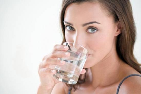 你知道吗?这些饮水误区害人不浅