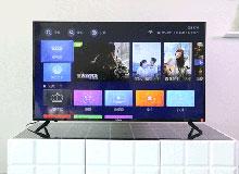 InFocus富可视电视抢占市场依靠的不光是价格