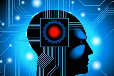 """寻求""""智慧升级"""" 传统家电深耕人工智能"""