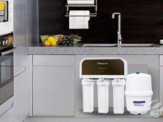 4个理由告诉你 新房需要安装厨房净水器