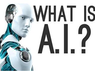 扫地机器人领携人工智能,这些设备用过吗