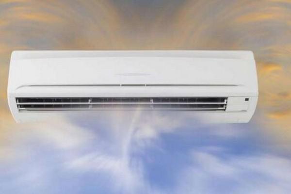 怎样选购空调?空调使用注意什么?