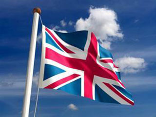 英国批准基加利修正案 旨在削减HFCs