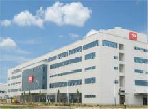 TCL集团拟投96亿元建模组一体化智能制造产业园