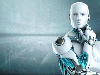 [上海]发布推动新一代人工智能的发展意见