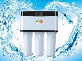 智能净水器价格参考 需求消费都能满足