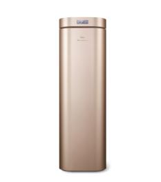 空气能热水器哪个牌子好 美的节能耐用受追捧