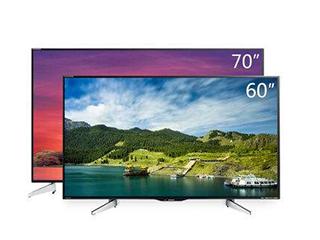 大屏成家庭电视标配成新一轮家电消费增长点