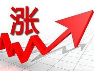 惊呆!史上最强家电股上市以来涨超100倍!