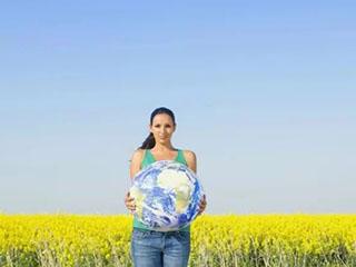 欧洲标准组织开始为碳氢制冷剂清除标准障碍