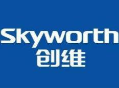 中国OLED电视市场火热 创维成主力军