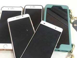 废旧手机数据擦除无认证标准 你愿意拿去回收吗