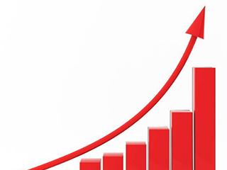 厨电行业营收持续增长 节能环保化趋势明显