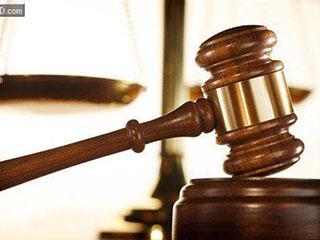 京东集中起诉侵犯其名誉权公关公司和个人