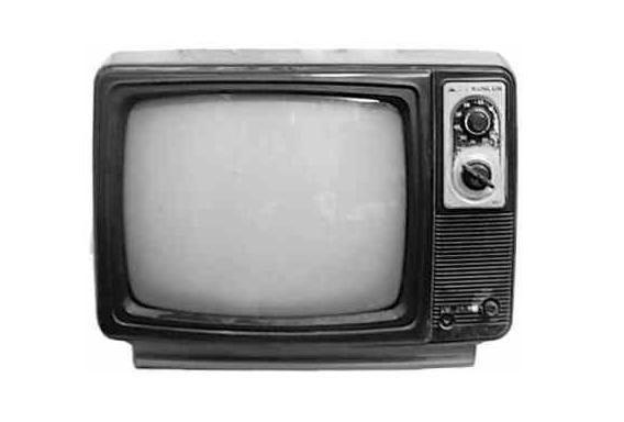 """讲真,电视机还是你家的""""最爱""""吗?"""