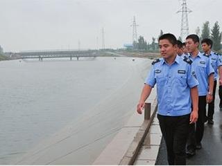 国家严查环保 净水器行业利弊参半