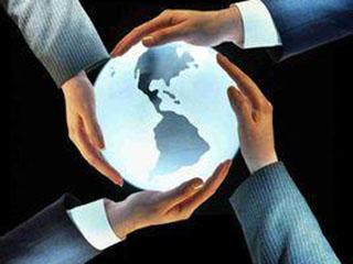 海尔、美的都在走全球化,到底有何不同?