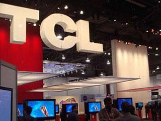 TCL集团认购子公司TCL多媒体51.83%配股