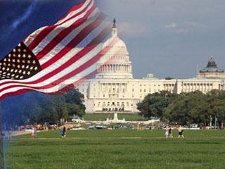 美国已启动基加利修正案批约程序