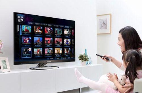 价格不贵内容还多 这些55吋4K电视值得入手