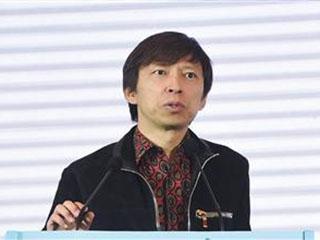 张朝阳:营销已经走入人工智能时代