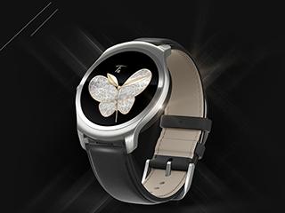 支持NFC闪付 超值智能手表推荐攻略!