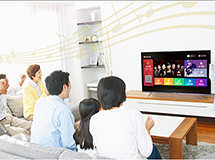 别花冤枉钱 智能电视你真的会选吗?