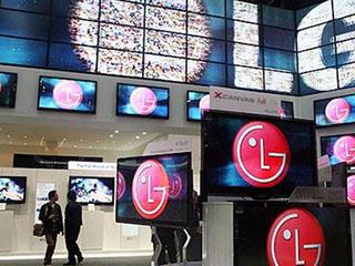 LG电子宣布管理层改组 移动业务总裁换人