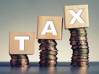 外贸电商注意了!澳大利亚消费税来袭