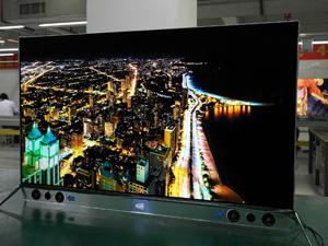 广电和移动卖电视 这行赚钱越来越难