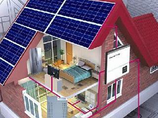 我国可再生能源结构得到进一步优化,未来可期