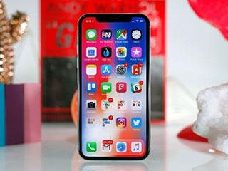 互撕升级 高通望诉讼让苹果iPhone X禁售