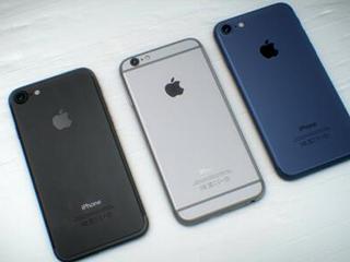 苹果供应链神话褪色 国产利发国际手机客户端强势崛起!