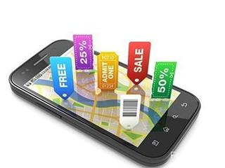 中国的10亿部旧手机都去哪儿了?闲置or回收?