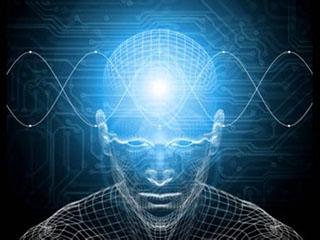 三星拟在印招理工科大学生 研发AI等项目