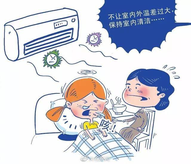 征服易感人群 这些舒适空调你值得拥有