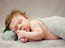冬季取暖新主张,宝宝的温暖归属要靠它