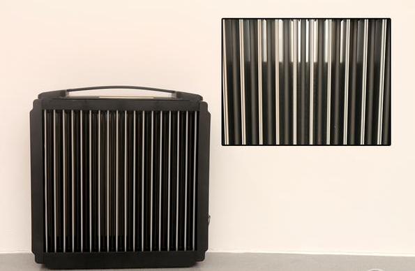 有滤网还是没滤网 空气净化器选哪种好?