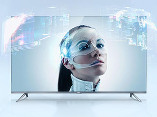 这些智能电视真听话!特别适合有娃的家庭