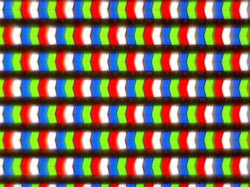 4色4K和3色4K区别在哪儿 这篇文章给你扫盲