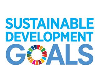 国外研究表明:HFCs削减有助于可持续发展