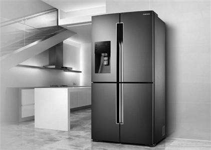 注重品质消费 高端冰箱成智能家庭互动核心