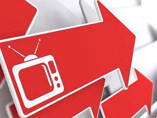 运营商介入电视市场,终端商不应盲目乐观